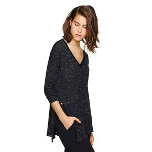 Aritzia Wilfred Sherbrooke Sweater XXS